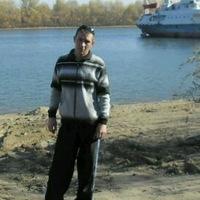 Алексей Акутин