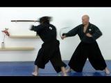 Short chain strikes, Kusari fundo, henka -- Ninjutsu technique for Akban wiki