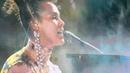 Alicia Keys - ICON SIAM Grand Opening - Bangkok, Thailand