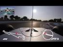 Circuit Guide Paul Ricard ¦ French Grand Prix.