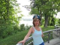 Yevgeniya Vanteeva, 26 июня 1991, Жирновск, id123689841
