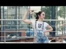Bachata Fusion LADY STYLE 2El Di
