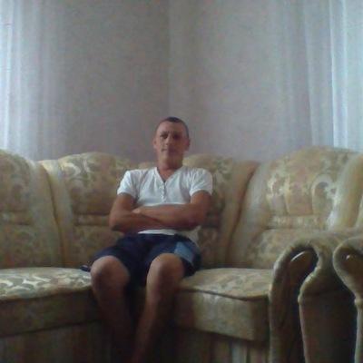 Максим Мартинюк, 20 августа , Радомышль, id221892140