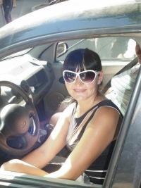 Наталья Мишустина, 1 мая 1999, Оренбург, id179107262