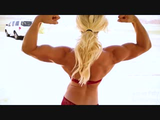 Blonde_Bombshell_with_Brutal_Biceps_
