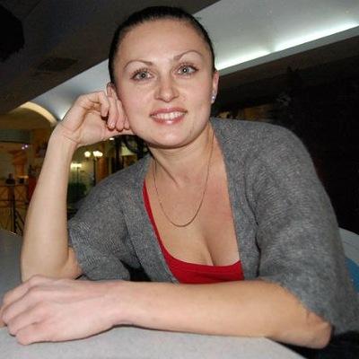 Наталья Варывода, 26 января 1997, Новая Каховка, id223964476