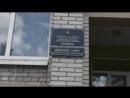 """""""ВЫЖИВШИЕ""""...  Посвящается выпускникам 11 класса  2016 года ....      Санкт-Петербург, школа 413."""
