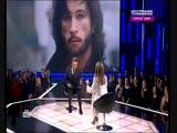 ✩ Певица Азиза о гибели Игоря Талькова (ноябрь 2018)