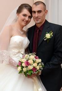 Юлия Горбенко