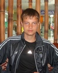Тимур Маховых, 18 декабря 1993, Альметьевск, id59529453