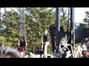 13-09.29 - Now & Zen: OneRepublic - Feel Again (9)