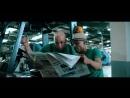 Los Paracaidistas ( Película Dominicana HD 2O15 )