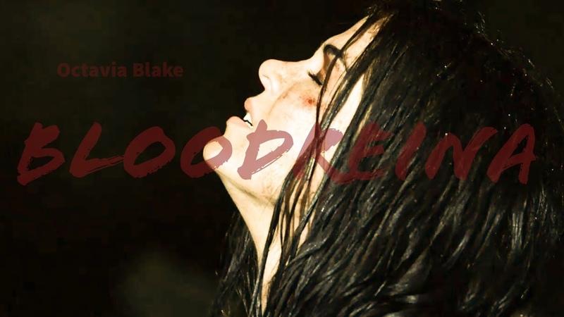 Octavia Blake | Bloodreina | Survivor [5x13]