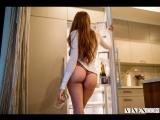Elena Koshka (Instant Rebound) fuck sex porno