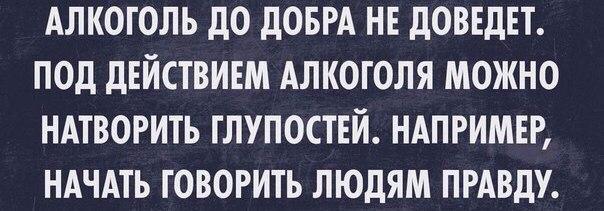 AuHVHKrr_Bw.jpg