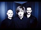 Michael Wollny Trio &amp The Norwegian Wind Ensemble