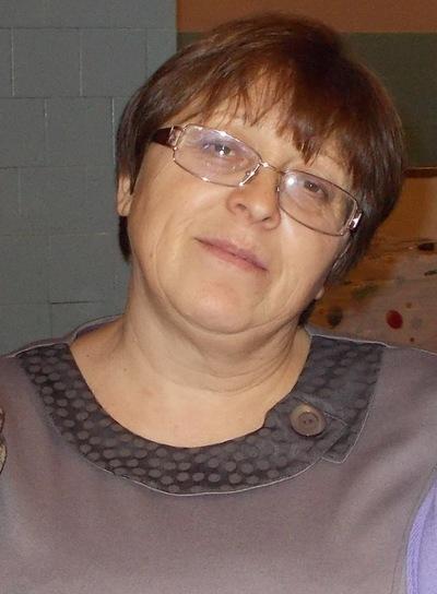 Тамара Ларина, 5 августа , Великая Писаревка, id143552034