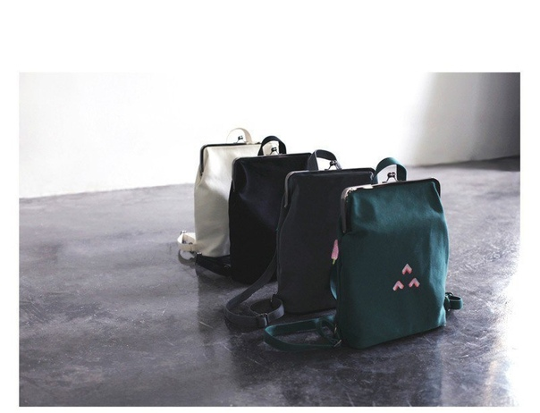 Рюкзаки – 🔥 © alipab.ru.