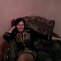 Христина Козовик, 3 июля 1990, Тернополь, id68735003