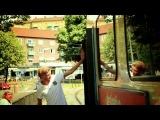 Hellsongs - Equality
