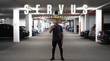 Mario Kart, Leonardo Di Caprio &amp Euro-Hero Servus, Renato Sanches FC Bayern
