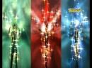рейнджеры мистическая сила 3 серия