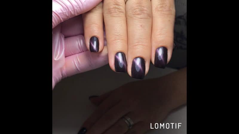 Alyona.nails.nn