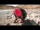 Орел и Решка.Золото в Таджикистане(Душанбе). Выпуск 7.14