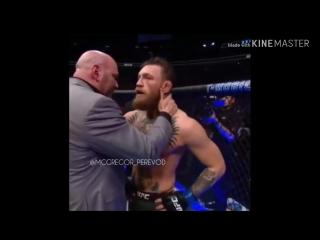 HABIB_I_KONOR_BOJ_UFC_229_OTRYVKI_BOYA_LUCHSHIE_MOMENTY_(MosCatalogue.net).mp4