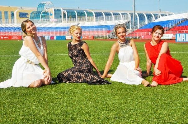 немного о футболе и о спорте в Мордовии (продолжение 2) - Страница 3 LTvo9Z07xFw