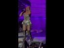 "Gwen Stefani ""It's My Life""- Zappos Theater Las Vegas"