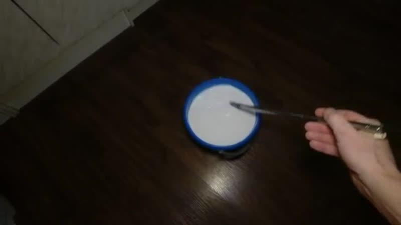 молоко коня будулая