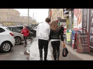 Приглашение на свадьбу. Съемка свадьбы - фото и видео, lovestory, Киев vk.com/spattence