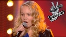 Amy - Son Of A Preacher Man The Voice Kids 2013 The Blind Auditions