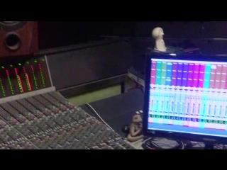 Tim3bomb - The Making Of Magic ft. Tim Schou