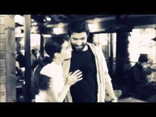 Elif & Omer ~ The Quest (HD)