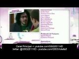 Adelanto Capitulo 2 - Violetta 3