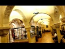 Бари, Италия. Храм Николая Чудотворца.