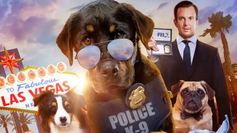 Смотрим Мультик 0 (Развивайка) Кинопоиск 7.622 IMDb: 7.00 » Freewka.com - Смотреть онлайн в хорощем качестве