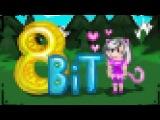 Minecraft - Девушки в майнкрафте 1