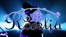 Roselia [BanG Dream! 5th☆LIVE Ewigkeit] —「Neo-Aspect」🌹