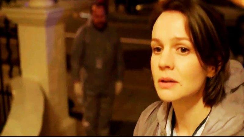 Сериал Соучастник (1 сезон) — Русский трейлер [2018] » Freewka.com - Смотреть онлайн в хорощем качестве