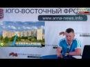 Северодонецк Люди боятся выходить на улицу вечером Alexander Borodavko