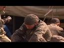 Ukrainische Soldaten suchen Zuflucht in Russland