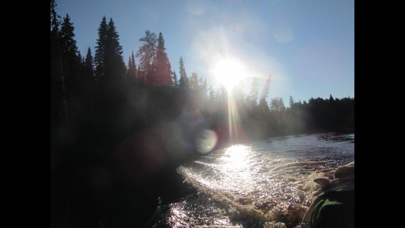 Печёра