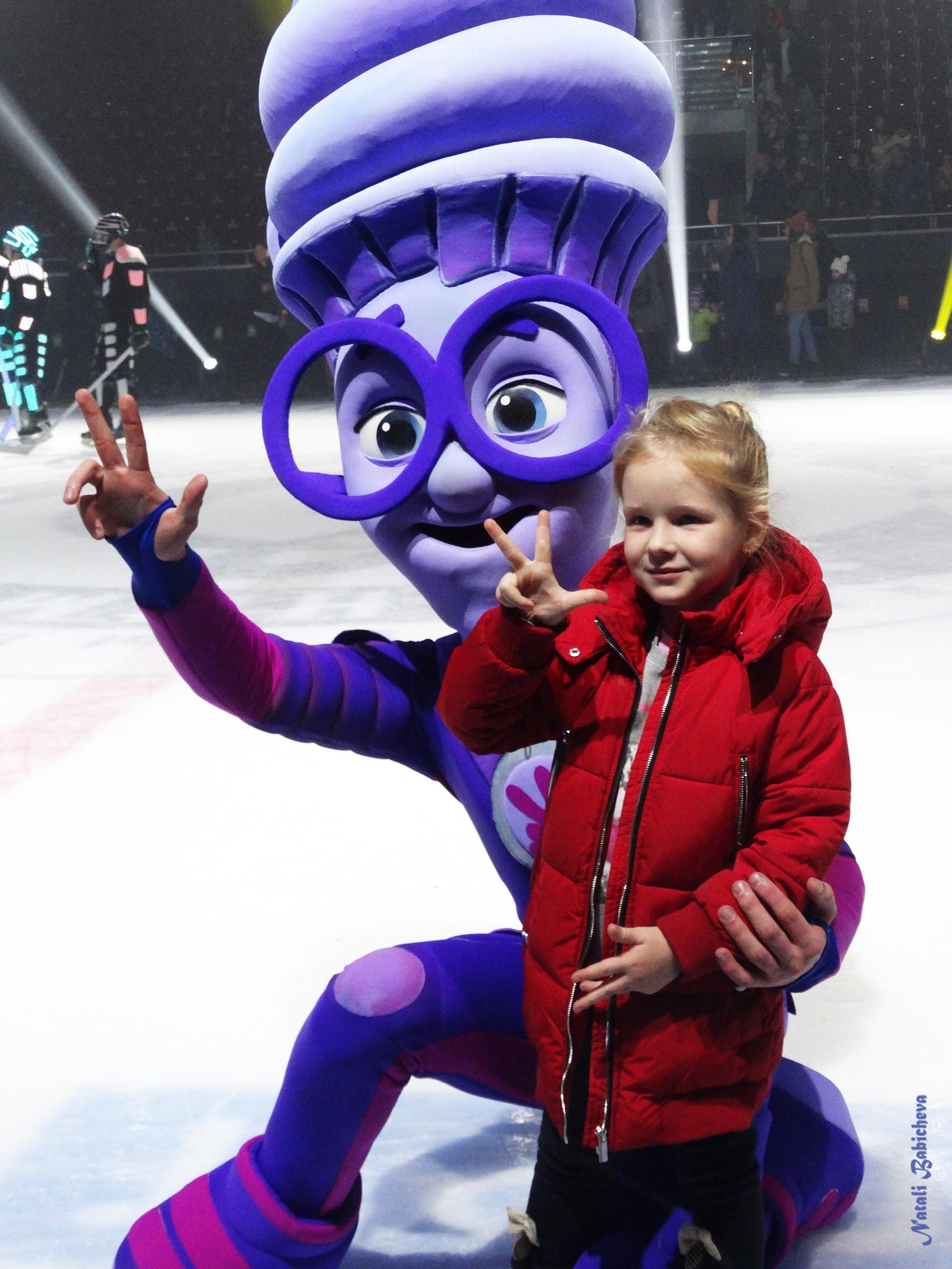 Ледовые шоу-5 - Страница 41 Zlvb86Mis48