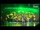 хатима сольный концерт 3 часть 2014 аварский