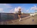 Alan Walker - Darkside ♫ Shuffle Dance Video (LUM!X Remix) (vidchelny)