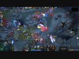 Liquid vs TNC, Game 1