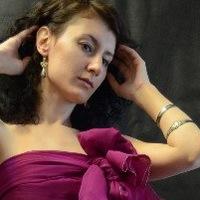Нина Васильева